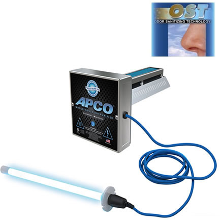 apco-uv-in-duct-mount